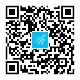 qrcode_for_gh_43d745af3675_258.jpg