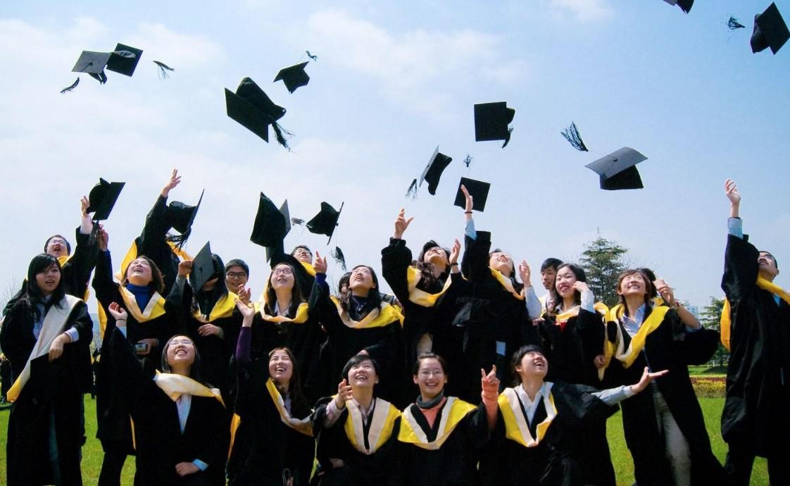 2019年辽宁省各市地毕业生就业主管部门联系方式